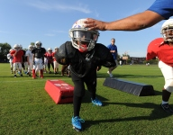 New Orleans Saints to fund Heads Up Football education in three states in Gulf Coast