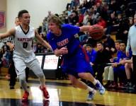 PHOTO GALLERY: Cherry Creek @ Eaglecrest boys basketball