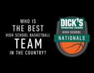 Handicapping the boys field for the DICK'S Sporting Goods High School Nationals