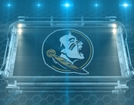 Evaluating The Florida State Seminoles recruiting class