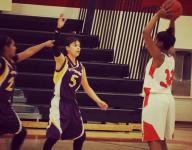 Colorado High School Girls Basketball AP Media Poll