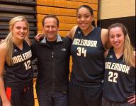 Prep Zone: Season to remember for Inglemoor girls basketball