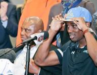 Five-star running back Soso Jamabo picks UCLA over Texas