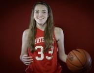 Neumann-Goretti, Mater Dei hold onto top spots in girls Super 25 basketball rankings