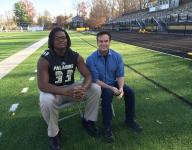 On the road with old-school recruiting analyst Tom Lemming