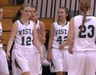 WATCH: Mountain Vista Girls Basketball vs. Mountain Range