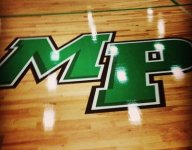 Myers Park (N.C.) girls basketball team will not compete in the Dick's Nationals