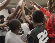 Illinois powerhouse gets to compete in playoffs with coach, but forfeits remain