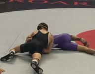 4A/5A State Wrestling: Final team scores