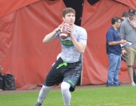 IMG Academy finds its new QB: Elite 11 MVP Shea Patterson