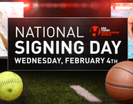 National Signing Day: Colorado Live Blog