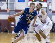 Columbus North (Ind.) basketball standout Josh Speidel suffers head injury