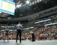 2A/3A State Wrestling recap: Paonia looks to make state history