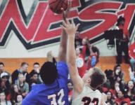 Colorado High School Boys Basketball AP Media Poll