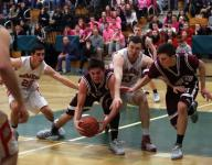 Games of the Day: Somers, South win close ones; Iona Prep beats defending stat champ