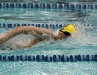 St. Joseph captures 37th consecutive GMC boys swimming championship