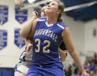 Catching up with Auburndale's Shannon Yahnke