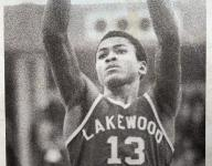 Coming Soon: Who were the best Shore hoops teams?