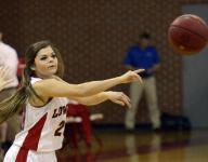 Prep hoops roundup: Lowndes girls back in AISA semis