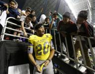 LSU feeds strengths, starves weaknesses on Signing Day