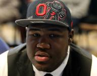 Signing Day: Recruit lists for local, regional colleges