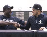 National Signing Day: Idaho nabs El D's Liles