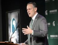 Seidel: MSU now pulling from deeper recruiting pool