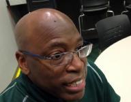 MSU's Barnett: Recruit Khari Willis destroyed my Achilles on court