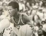 Who are the greatest basketball teams ever at the Shore?