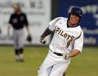 LSUS baseball ready for season to begin