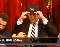 National Signing Day: 5pm wrapup