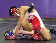 Wrestling: Sectional qualifier previews