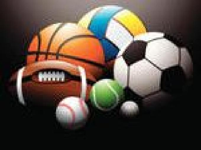Thursday's bowling results | USA TODAY High School Sports