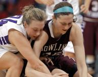 CIML owns top five spots in girls' basketball rankings