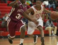 Boys hoops: Hartwell the key to Robert E. Lee's success