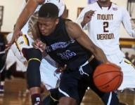 Games of the Day: No comeback this time as Mount Vernon throttles New Rochelle