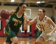 Varsity Insider: Week 7 girls basketball power rankings