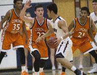 10 high school point guards who will win the biggest games down the stretch