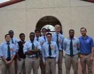 The Village School: Small Houston-area private school doing big things