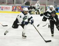 Varsity Insider: Week 7 girls hockey power rankings