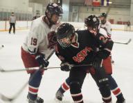 PHOTO GALLERY: Aspen @ Kent Denver Hockey