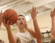 Clyde miracle falls short, Fliers' streak snapped