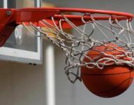 High school sports: Feb. 6 results, Feb. 7 schedule