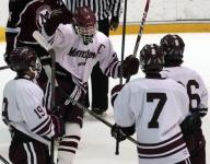 Morristown deals Madison first loss