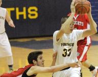 Roundup: Pequannock advances to MCT quarters for first time