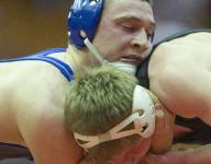 Ziolkowski, Hertel win third titles