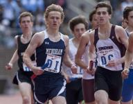 Mendham repeats as sectional champions