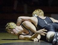 State wrestling: Region 9 sends 64 to UVU