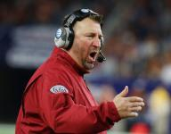 The $4M Club: Arkansas extends Bielema's contract