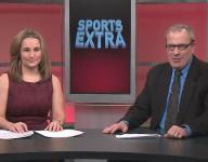 Sports Extra: NSD Recap & Girls Hockey